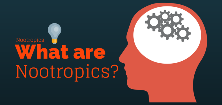 what-are-nootropics-762x360